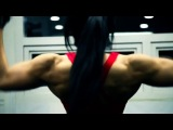 Top 10 Workout For Female Fitness Models